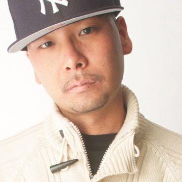 DJ YABLOVE